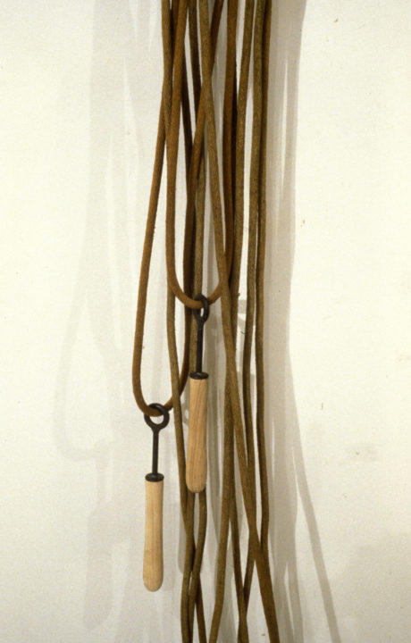 Rope Handles-detail