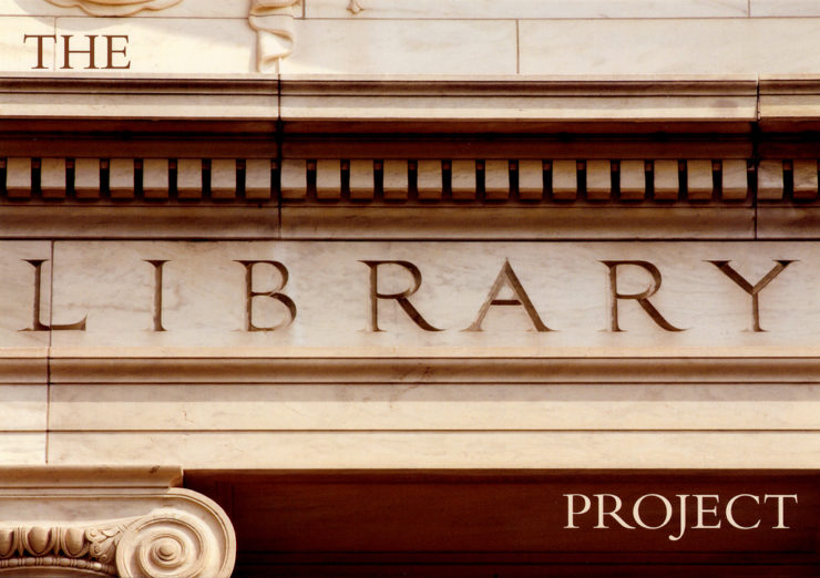 01.libraryproject copy